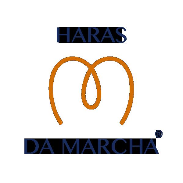 Haras da Marcha